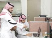 إحصائية: أكثر من 2400 مواطن ينضمون يوميًا إلى القطاع الخاص