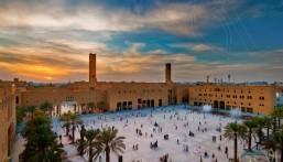بأكثر من 98 ألف مسجد بالمملكة.. 70 يوماً رحلة كورونا في تعليق الصلاة
