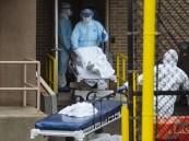 عدد الإصابات بفيروس كورونا يتجاوز الـ 5 ملايين في العالم .. وقرابة 328 ألف وفاة
