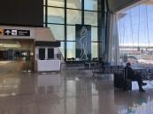 إيطاليا تقرر رفع القيود على السفر اعتبارا من 3 يونيو