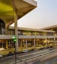 مطار الملك فهد يستعد لاستئناف الرحلات الداخلية بإجراءات احترازية مكثفة