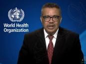 الصحة العالمية تطلق تطبيقًا لدعم العاملين الصحيين في مواجهة كورونا