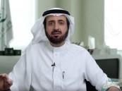 """وزير الصحة :  """"اطمئنوا أنتم في المملكة العربية السعودية تحت ظل قيادة وضعت صحة الإنسان أولاً"""""""