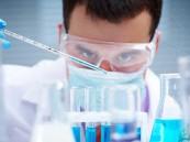 """الاستخبارات الأمريكية تكشف: هل تم تصنيع """"كورونا"""" أو تعديله في المختبر!؟"""