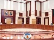 عمان: حظر جميع أشكال التجمعات خلال عيد الفطر