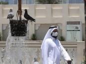 """قطر تعترف بوجود إصابات بـ""""كورونا"""" في سجنها المركزي"""
