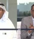 """شاهد: هل تتجه المملكة لفرض غرامات على عدم ارتداء الكمامات في الأماكن العامة؟.. """"متحدث الصحة"""" يجيب"""