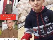 صورة: اغتصباه ورمياه جثة .. دماء طفل الموصل العراقية تثأر من قاتليه!!