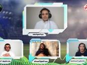 النصر والفتح والحزم والشباب يكملون عقد الفرق المتأهلة للأدوار الإقصائية