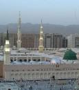 بموافقة خادم الحرمين .. اعتماد خطة الفتح التدريجي للمسجد النبوي في هذا الموعد