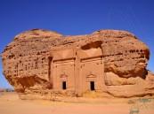 """أكبر البعثات الأثرية توشك على فك أسرار """"المملكة الدادانية"""" بـ""""العُلا"""""""