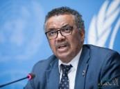 """""""الصحة العالمية"""" تحدِّد 3 شروط لتخفيف القيود المفروضة لوقف انتشار """"كورونا"""".. تعرَّف عليها"""