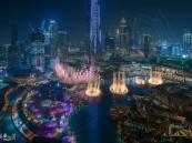 دبي: السماح ببعض الأنشطة الخارجية وفتح الشواطئ الفندقية أمام النزلاء