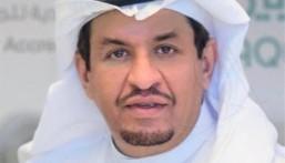 محافظ هيئة العقار: ندرس تعديل تنظيم تملك غير السعوديين للعقار
