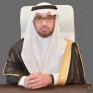 """جامعة الملك فيصل تحتفي """"عن بعد"""" بنخبة من الباحثين المتميزين"""