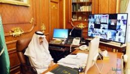 """""""الشورى"""" يوافق على تعديلات بنظامَي الإجراءات الجزائية والمرافعات الشرعية"""