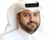 """سمو """"وزير الثقافة"""" يُعيّن المهندس """"عبدالله القحطاني"""" رئيساً تنفيذياً لهيئة الأفلام"""