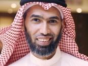 """""""عبدالمنعم الحسين"""" يحصل على الدكتوراه"""