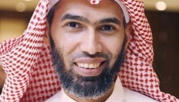 """الأستاذ """"عبدالمنعم الحسين"""" يكتب: معالم شخصية """"والدتي الجوهرة"""""""