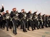 """بالتفاصيل … سمو """"وزير الحرس الوطني"""" يوجه بفتح باب القبول بكلية الملك خالد العسكرية"""