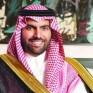 """سمو """"وزير الثقافة"""" يُعلن إدراج منطقة حمى الثقافية بنجران في قائمة اليونسكو للتراث العالمي"""