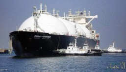 مخاوف الموجة الثانية من كورونا ترفع مخزون الغاز العالمي