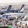 نكسة لقطاع الطيران والعاملين فيه: توقف أربعة مليارات راكب في العالم عن السفر!!