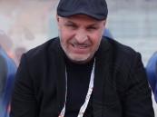 """بعد رفض بن زكري العودة ، ضمك يطلب استعارة """"الشهري"""" مدرب المنتخب الأولمبي"""