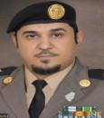 """""""متحدث الداخلية"""" يوضح أسباب إعادة تشديد الإجراءات الاحترازية في جدة"""
