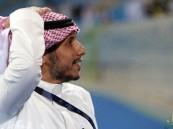 إدارة النصر تتقدم بخطاب رسمي الى معالي مدير جامعة الملك سعود لتدارك الأخطاء في كراسة استثمار ملعب الجامعة