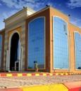 171 مسجد يؤدون صلاة الجمعة بالأحساء