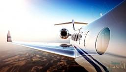 ٦٠ شركة طيران تبدأ تشغيل رحلاتها الأسبوع الجاري