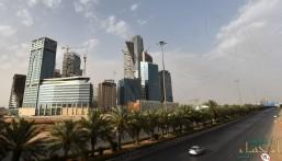 السعودية تكشف عن حجم الأصول الاحتياطية بالخارج