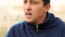 عودة مدرب الجيل و المحترفين التونسيين لاستئناف التمارين و استكمال مباريات الدوري
