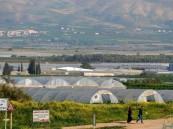 """على غير العادة .. """"محكمة عليا"""" في إسرائيل توقف استيلاء الكيان على الأراضي الفلسطينية"""
