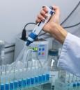 """الصين تعلن: أي مصل سيتم التوصل إليه لفيروس كورونا """"منفعة عامة عالمية"""""""