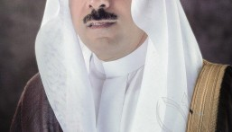خاص.. وزير الشؤون البلدية والقروية يوافق على إحالة أمين الأحساء للتقاعد