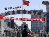 عالم صيني يحذر: كورونا بكين أكثر عدوى من فيروس ووهان !!