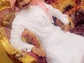 """""""الكردي"""" تحتفي بعقد قران الدكتور """"إبراهيم"""""""
