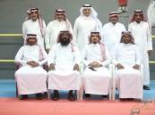 """رسميًا… """"وزارة الرياضة"""" تقرر حل مجلس إدارة """"نادي النجوم"""" بالأحساء"""