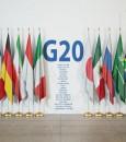"""""""مجموعة العشرين"""" تتعهد بأكثر من 21 مليار دولار لمكافحة """"كورونا"""" بالعالم"""