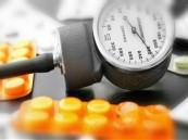 """""""دراسة"""" تكشف العلاقة بين أدوية ضغط الدم الشهيرة ومخاطر الإصابة بكورونا"""