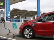 السعودية تسمح بالاستيراد التجاري للسيارات الكهربائية