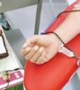 """""""تجمُّع الأحساء الصحي"""": أكثر من 8 آلاف مستفيد من الحملات الميدانية للتبرع بالدم (إنفوجراف)"""