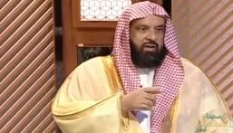 بالفيديو.. الشيخ السند يوضح حُكمَ وضوابط شراء سيارة عن طريق البنك