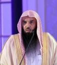 """الشيخ """"علي المري"""" يُعلن إصابته بـ""""فيروس كورونا"""""""