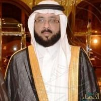 من أعلام الأحساء .. الشيخ راشد بن عبداللطيف آل الشيخ مبارك