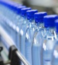 بعد توقف 9 سنوات .. هذه ضوابط إعادة تصدير مياه الشرب السعودية للعالم