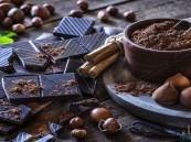 تعرّف على تأثير الشوكولاتة على منظومة المناعة
