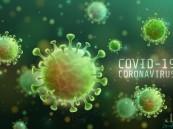 تعرف على فترة حضانة كورونا قبل وبعد ظهور أعراض الفيروس